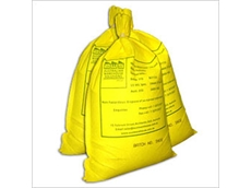 MBD-99 desiccant bags offer more than 60 days of noisture protection for export products