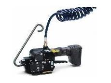 P356 lightweight pneumatic tool