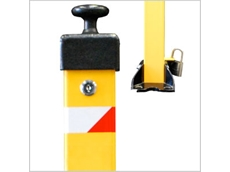 Parking Protectors from Australian Warehouse Solutions