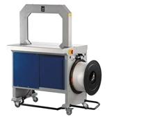 SMB SM-1 Automatic Strapping Machines