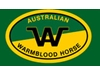 Australian Warmblood Horse Association Ltd