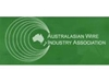 Australian Wire Industry Association