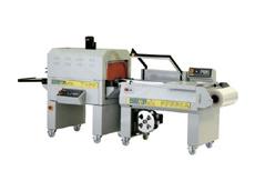 FP 560 A L-bar Sealers
