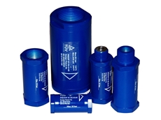 Protect-Air AG modular safety products