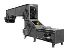 Heavy duty industrial conveyors, elevators from Australis Engineering