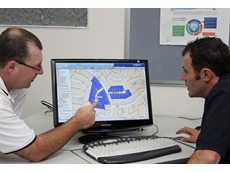 North East Water is able to produce more accurate mapping information faster since adopting 3D CAD software from Autodesk