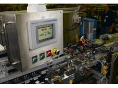 With AutoCAD Electrical design software, R.A Jones reduces industrial machinery product design cycle times.