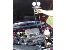 Engine diagnostic services available from Autolec Queensland
