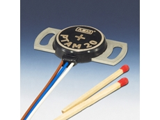 ASM introduces compact MEMS inclinometers, available from Automated Control Engineering
