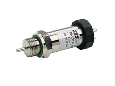 TS-100 temperature transmitters