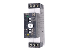 Hiquel TM multi-function timing relay