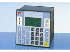 GOYA multi axis motion controllers are designed for synchronised motion that involves two or more axes operating simultaneously