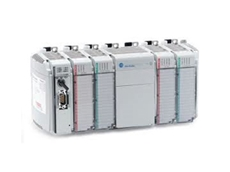 Allen-Bradley CompactLogix automation systems are ideal for small to mid-size applications