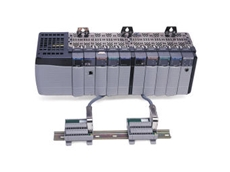 Allen Bradley MicroLogix, controllers from Automation Sales