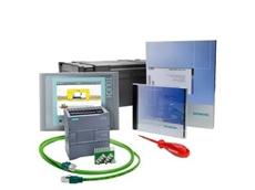S7-1200 Starter Kit