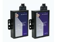 ORing IMC-1021FX industrial media converter