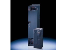 MICROMASTER 440 frequency inverters