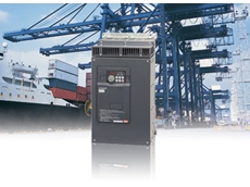 Automation Systems & Controls - Mitsubishi Electric distributors