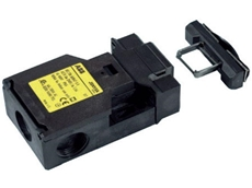 JSNY5 safety interlock switches are designed and approved in accordance with all relevant directives and standards