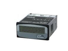 Autonics LR5N Rate Meter