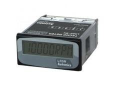 LR5N Rate Meters