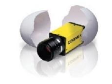 Cognex Machine Vision Cameras