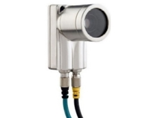 Cognex Machine Vision Systems