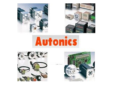 Autonics Proximity Sensors and Accessories