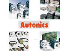 Autonics Proximity Sensors and Accessories