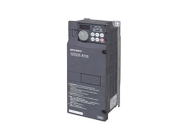 AC Inverters/Variable Speed Drives (VSD)
