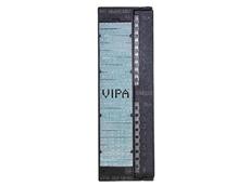 VIPA SM322 -- 16 outputs.