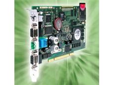 System 500S PC control systems use SPEED7 technology