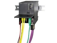 VIPA 315 NET PLC.