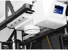 MET30+ V3 Waferthin thin metal detector