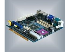 ACP-GM45 Gaming Platform