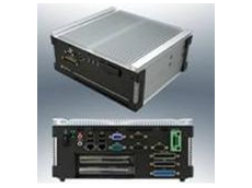 EPS-QM57 Rugged Embedded System