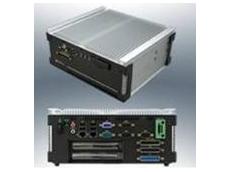 EPS-QM57 Rugged Embedded System