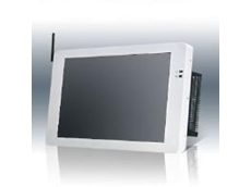 FPC series multi-size human interface