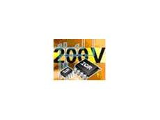 200V ICs