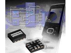 FSA201 and FSA221 multi-media switches