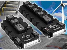 PrimePACK power modules