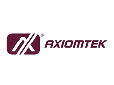 Axiomtek Co Ltd.