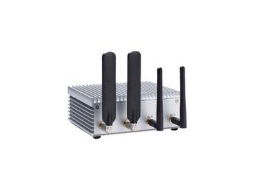 eBOX560-900-FL