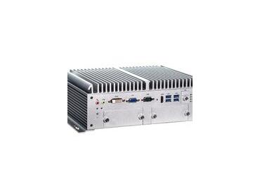 UST500-517-FL