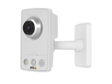 Axis M10 Series network camera