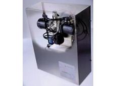 Carbo2100 MVE
