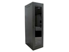 Ausrack Plus network cabinet