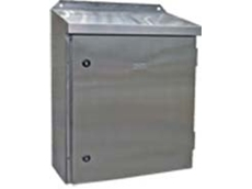 Hedland PH electrical and electronics enclosures