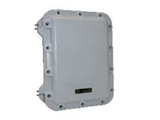 FJB series hazardous area enclosures
