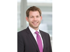 Florian Hermle is Head of Management of the Balluff Group.